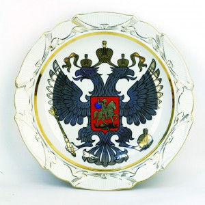 http://rusimport.ru/Images/Catalog/AsIs/img_282137_5.jpg