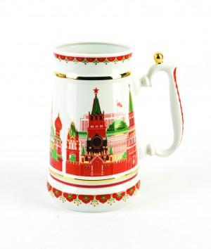 http://rusimport.ru/Images/Catalog/AsIs/img_282348_5.jpg