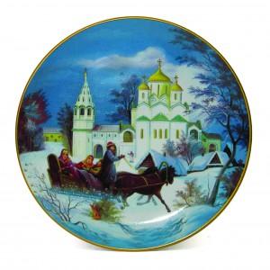 http://rusimport.ru/Images/Catalog/AsIs/img_282415_5.jpg