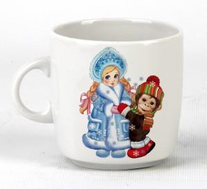 http://rusimport.ru/Images/Catalog/AsIs/img_282546_5.jpg