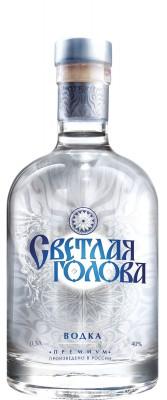 http://rusimport.ru/Images/Catalog/AsIs/img_39219_5.jpg