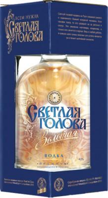 http://rusimport.ru/Images/Catalog/AsIs/img_39222_5.jpg