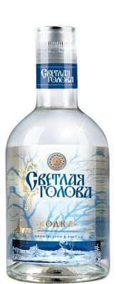 http://rusimport.ru/Images/Catalog/AsIs/img_39230_5.jpg