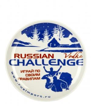 http://rusimport.ru/Images/Catalog/AsIs/img_61767_5.jpg