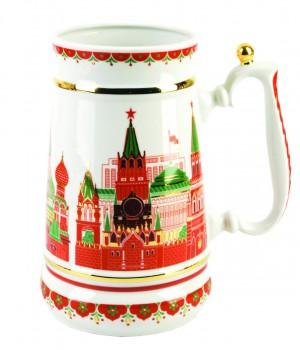 http://rusimport.ru/Images/Catalog/AsIs/img_760040_5.jpg
