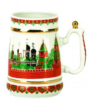http://rusimport.ru/Images/Catalog/AsIs/img_760041_5.jpg