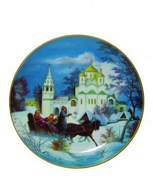 http://rusimport.ru/Images/Catalog/AsIs/img_760050_5.jpg