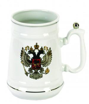 http://rusimport.ru/Images/Catalog/AsIs/img_760055_5.jpg