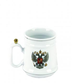http://rusimport.ru/Images/Catalog/AsIs/img_760056_5.jpg