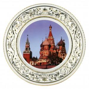 http://rusimport.ru/Images/Catalog/AsIs/img_760121_5.jpg
