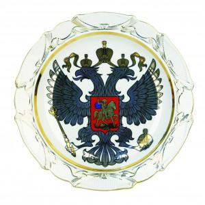 http://rusimport.ru/Images/Catalog/AsIs/img_760147_5.jpg