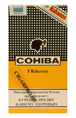 http://rusimport.ru/Images/Catalog/AsIs/img_91197_5.jpg