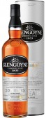 Glengoyne: Glengoyne Single Malt Scotch Whisky aged 10 years Гленгойн Сингл Молт Скотч Виски 10 лет
