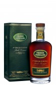 БА7: Pierre Ferrand Selection des Anges Пьер Ферран Селексьон дез Анж