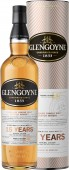Glengoyne: Glengoyne Single Malt Scotch Whisky aged 15 years Гленгойн Сингл Молт Скотч Виски 15 лет