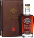БА7 (убрано): Pierre Ferrand Collection Privee 1972 Пьер Ферран Коллексьон Приве 1972
