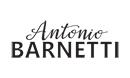 Antonio Barnetti