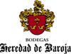 Heredad de Baroja