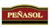Penasol