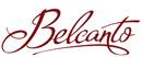 Belcanto