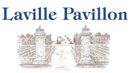 Laville Pavillon