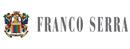 Franco Serra