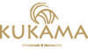 Kukama