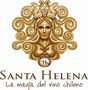 Santa Helena Ч и л и