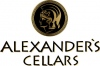 Alexander′s cellars. Frakia Vineyards