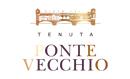 Tenuta Ponte Vecchio