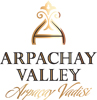 ARPACHAY VALLEY