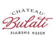 Chateau Bulati