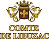 Comte de Libuzac