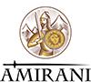 Amirani Aзербайджан