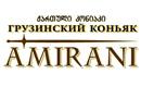 Amirani Гpузия