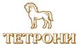 Tetroni Aзербайджан