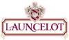 Launcelot