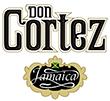 Don Cortez