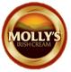 Molly′s